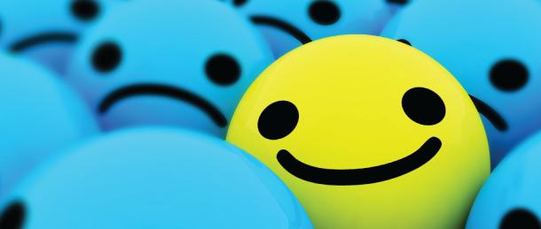 emotions_blog
