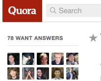 Quora_t